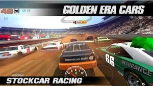 Stock Car Racing Mod Apk 2021 Latest (Unlimited Money and Mods) 4