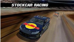 Stock Car Racing Mod Apk 2021 Latest (Unlimited Money and Mods) 1