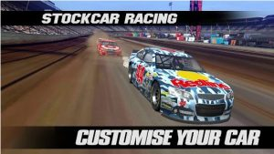Stock Car Racing Mod Apk 2021 Latest (Unlimited Money and Mods) 3