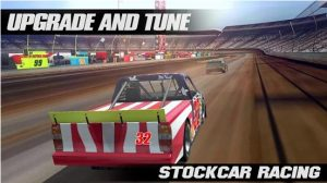 Stock Car Racing Mod Apk 2021 Latest (Unlimited Money and Mods) 2