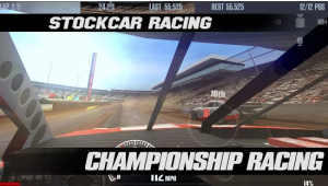 Stock Car Racing Mod Apk 2021 Latest (Unlimited Money and Mods) 5