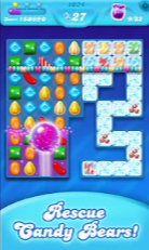 Candy Crush Soda Mod Apk 2021 Latest Version (Unlimited Moves/ Lives) 2