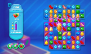 Candy Crush Soda Mod Apk 2021 Latest Version (Unlimited Moves/ Lives) 7