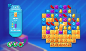 Candy Crush Soda Mod Apk 2021 Latest Version (Unlimited Moves/ Lives) 6