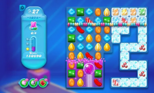 Candy Crush Soda Mod Apk 2021 Latest Version (Unlimited Moves/ Lives) 1