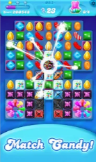 Candy Crush Soda Mod Apk 2021 Latest Version (Unlimited Moves/ Lives) 8