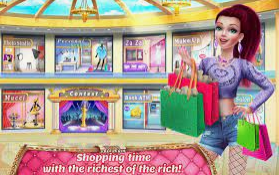 Shopping Mall Girl Mod Apk 2021 Latest Version (Unlimited Coins/ Money) 7